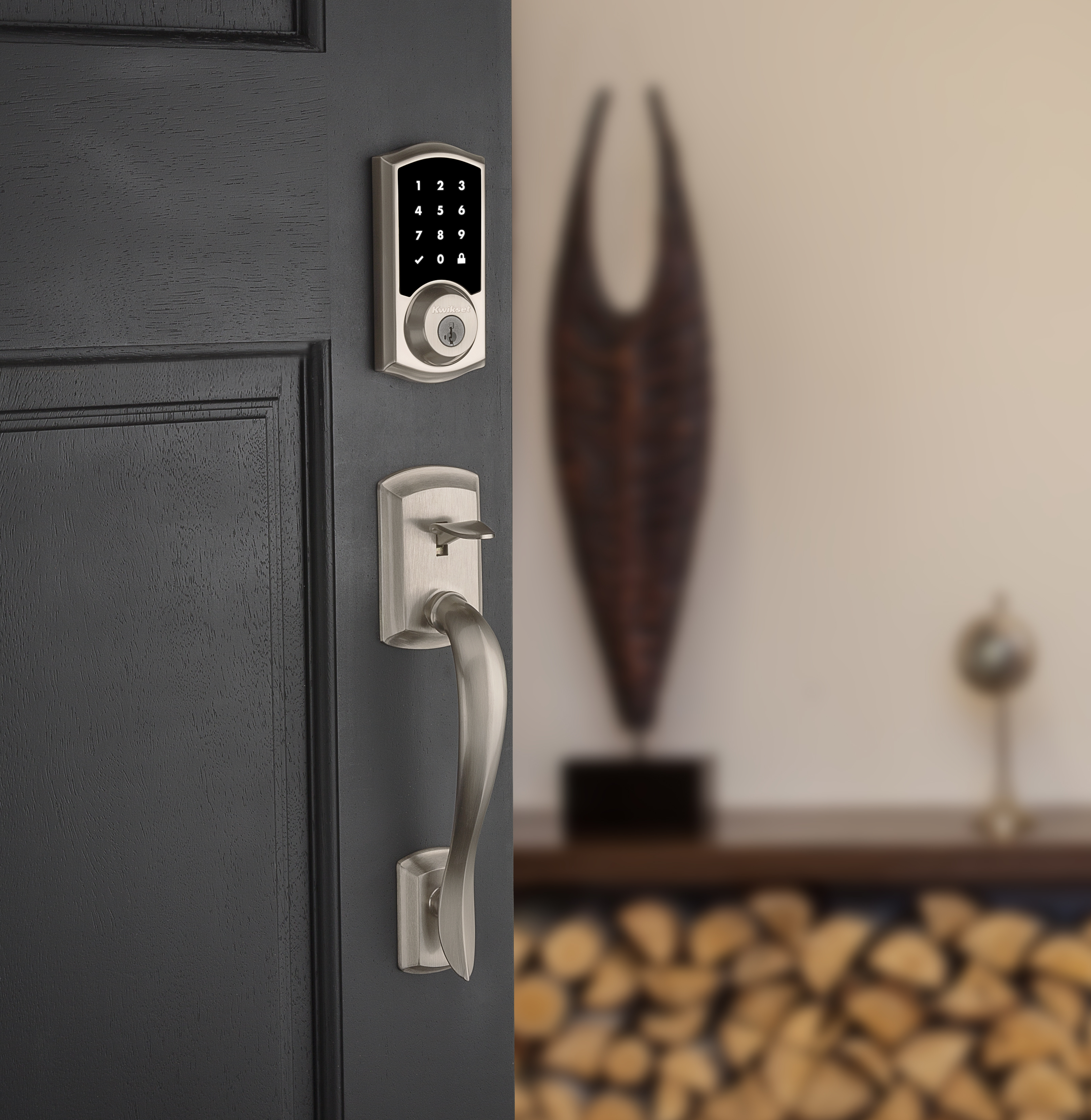 angled home grey of keys time the remote lock august end forever door review smart