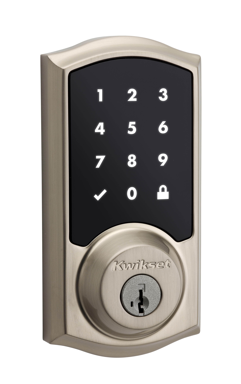 beautiful doors best org with lock handballtunisie bluetooth front l tag impressive door articles